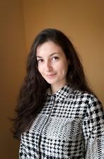 Ивета Вълева